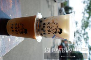 Foto review Kopi Yor oleh Oppa Kuliner (@oppakuliner) 2