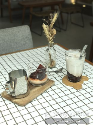 Foto 1 - Makanan di Awal Mula oleh Ria Tumimomor IG: @riamrt