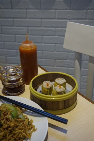 Foto 10 - Makanan di Imperial Kitchen & Dimsum oleh yudistira ishak abrar