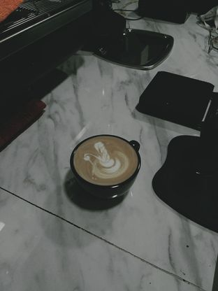 Foto - Makanan di Norte Coffee oleh Taathz_07