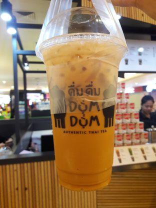 Foto - Makanan di Dum Dum Thai Drinks oleh nitamiranti