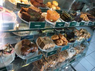 Foto review Restoran Beautika Manado oleh Dina Ambrukst 4