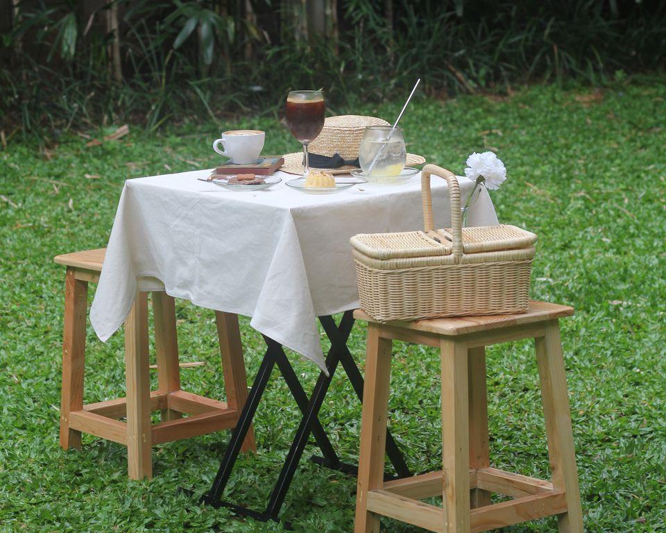 Coffee Dia, Tanjung Duren - Lengkap: Menu terbaru, jam ...