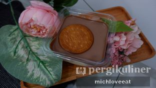 Foto review AA Dessert Box oleh Mich Love Eat 2