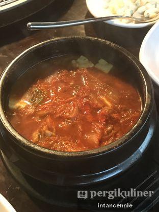 Foto 6 - Makanan di Magal Korean BBQ oleh bataLKurus