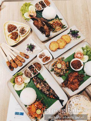 Foto review Taliwang Bali oleh Melody Utomo Putri 5