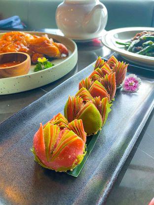 Foto review Chao Chao - Alila Hotel SCBD oleh feedthecat  6