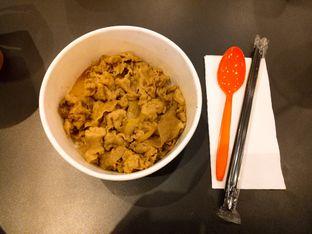 Foto - Makanan di Yoshinoya oleh Ratu Aghnia