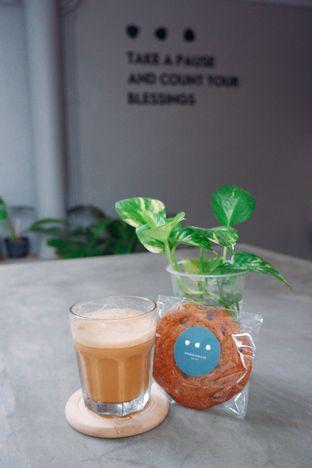Foto review Evlogia Cafe & Co oleh yudistira ishak abrar 22