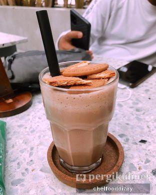 Foto review Raindear Coffee & Kitchen oleh Rachel Intan Tobing 3