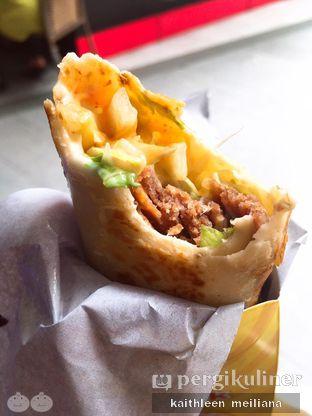 Foto - Makanan di Kebab AB Mayestik oleh Kaithleen Meiliana