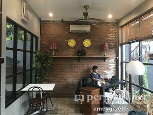 Foto 8 - Interior di Seulawah Coffee oleh Hungry Mommy
