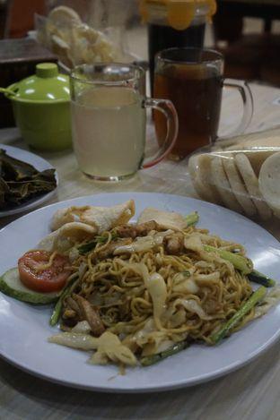 Foto 8 - Makanan di Lapan Duobelas Palembang Resto oleh yudistira ishak abrar