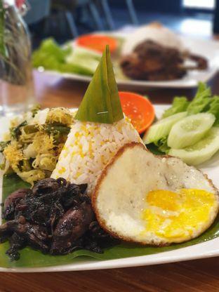 Foto review Bebek Ummi oleh Ken @bigtummy_culinary 1