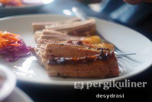 Foto review Carne oleh Desy Mustika 4