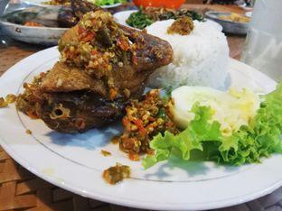Foto 4 - Makanan di Bebek Omahan oleh Pengabdi Promo @Rifqi.Riadi
