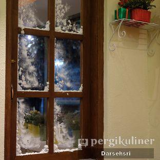 Foto 7 - Interior di Signora Pasta oleh Darsehsri Handayani