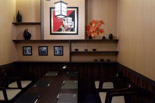 Foto 18 - Interior di Shinjiru Japanese Cuisine oleh Mariane  Felicia