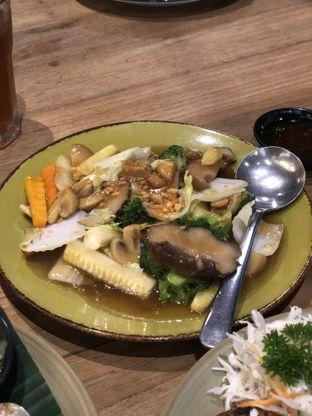Foto 4 - Makanan di Thai Alley oleh Nadia  Kurniati