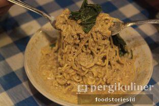 Foto 1 - Makanan di Keibar - Kedai Roti Bakar oleh Farah Nadhya | @foodstoriesid