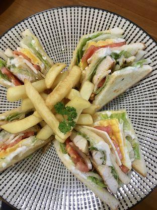 Foto 31 - Makanan di de'CLAN Resto & Cafe oleh Prido ZH