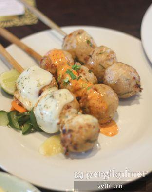 Foto 3 - Makanan di Enmaru oleh Selfi Tan