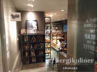 Foto 2 - Interior di Lula Bakery & Coffee oleh Shanaz  Safira