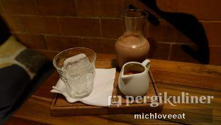 Foto 7 - Makanan di Six Ounces Coffee oleh Mich Love Eat