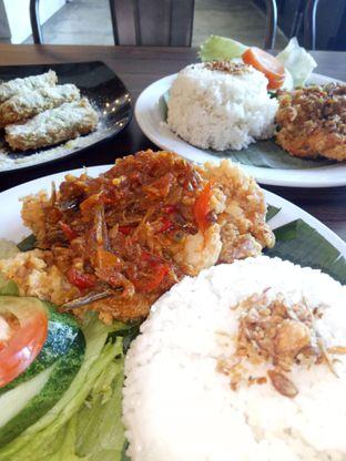 Foto 3 - Makanan di Eat Boss oleh Vhera Moksin