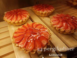 Foto 7 - Makanan di Komunal 88 oleh Ladyonaf @placetogoandeat