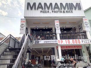 Foto 3 - Eksterior di Mama Mimi oleh Desy Mustika
