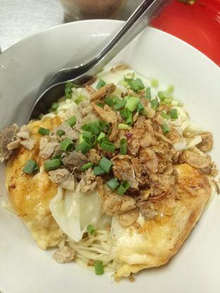 Foto - Makanan di Santong Cwie Kiauw oleh Clangelita