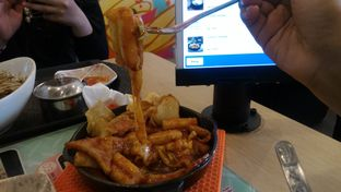 Foto 1 - Makanan di Mujigae oleh Ulfa Anisa