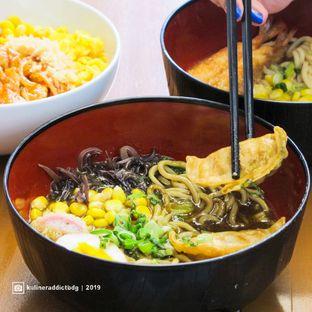 Foto 3 - Makanan di Anzen Japanese Hangout oleh Kuliner Addict Bandung