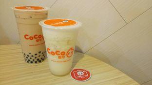 Foto 4 - Makanan di Coco oleh yudistira ishak abrar