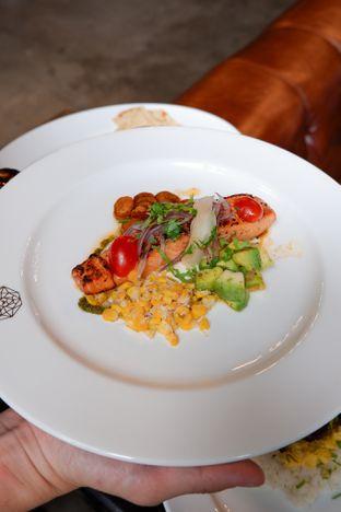 Foto 10 - Makanan di Leon oleh thehandsofcuisine