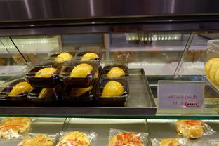 Foto 12 - Makanan di French Bakery oleh Mariane  Felicia
