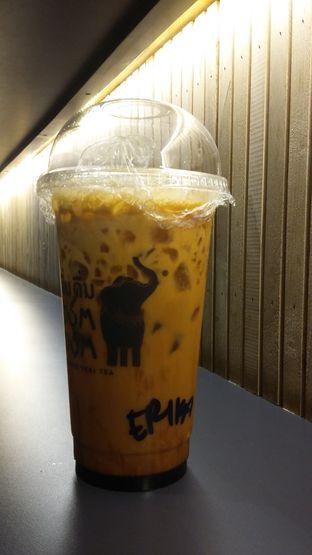 Foto 3 - Makanan di Dum Dum Thai Drinks oleh yukjalanjajan