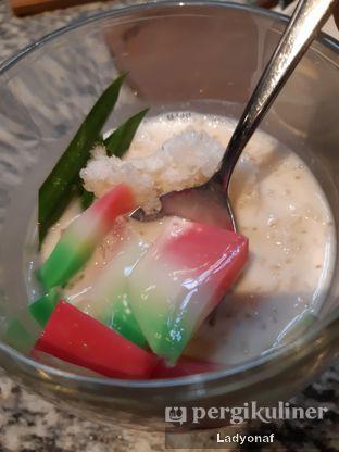 Foto 1 - Makanan di Kayu - Kayu Restaurant oleh Ladyonaf @placetogoandeat