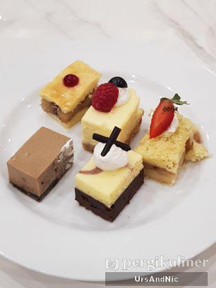 Foto 7 - Makanan di Aprez Cafe oleh UrsAndNic