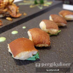 Foto 15 - Makanan di House Of Yuen - Fairmont Jakarta oleh Ladyonaf @placetogoandeat