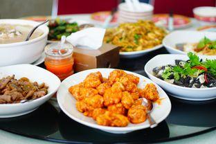 Foto 9 - Makanan di Chang Tien Hakka Kitchen oleh Nanakoot