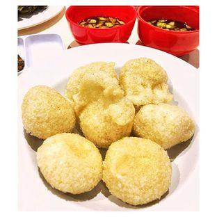 Foto 3 - Makanan di Sari Sanjaya oleh Oktari Angelina @oktariangelina