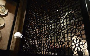 Foto 3 - Interior di Roemah Rempah oleh IG: FOODIOZ