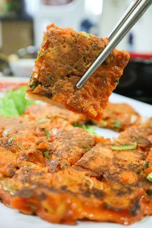 Foto 6 - Makanan di Warung Korea Pop oleh thehandsofcuisine