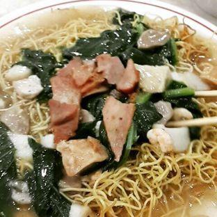 Foto 2 - Makanan di Baji Pamai oleh Oktari Angelina @oktariangelina