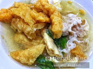 Foto 1 - Makanan di Kwecap Veteran oleh Sidarta Buntoro
