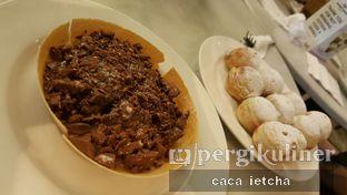Foto 3 - Makanan di Koffie Warung Tinggi oleh Marisa @marisa_stephanie
