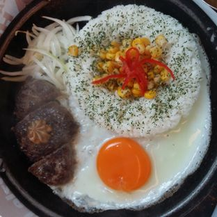 Foto 5 - Makanan di Pepper Lunch Express oleh Andin | @meandfood_
