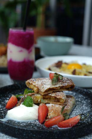 Foto 8 - Makanan di Pish & Posh oleh Novi Ps